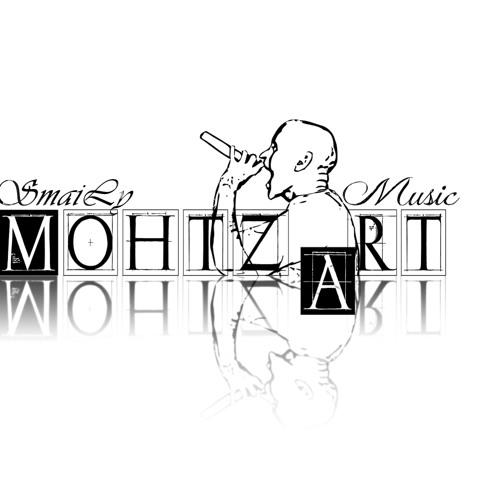 Maestro RiddiM By SMaïLy [Mohtz Art Music] EXTRAIT