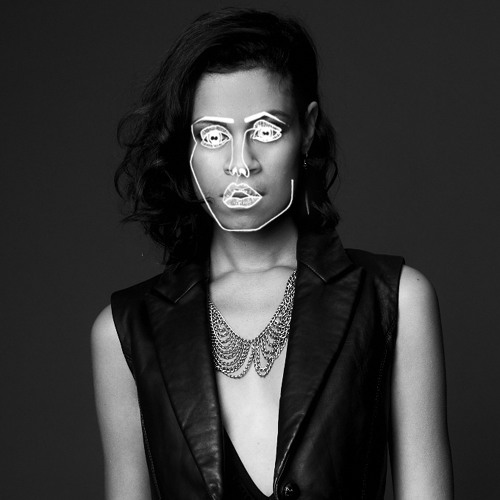 Disclosure – White Noise (feat. AlunaGeorge)