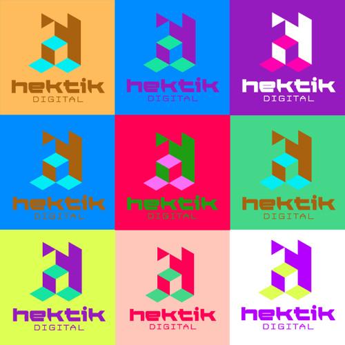 David Depth - HEKTIK Sessions 001 on ETN.fm - January 2013