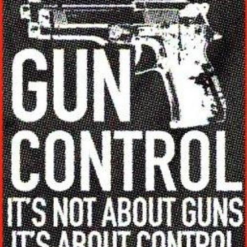 Gun Control (Prod. By L Nasty)