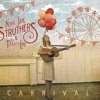 Carnival - Nora Jane Struthers & The Party Line