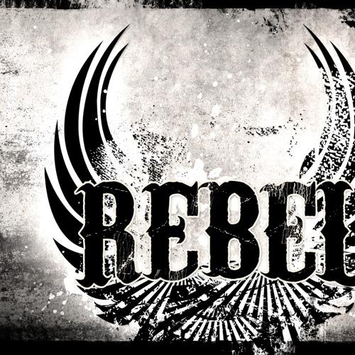 D-Block & S-Te-Fan - Rebel (Sully's Hard Trance For Life Remix)