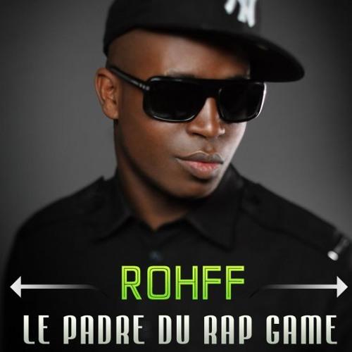 ROHFF EN ITW  LANGUE DE MOLIERE AVEC MARÉCHAL SUR SUN 101.5 / JANVIER 2013
