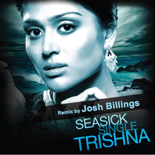 Seasick Singles