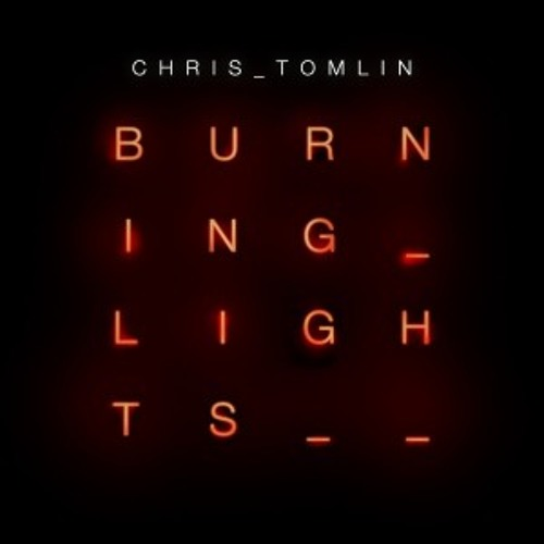 """Chris Tomlin shares about """"The God of Angel Armies"""""""