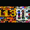 Jackpotes 2012 (Funky Groove Rmx By Dj Defwa)