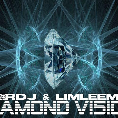 Lim Leem & RDJ- Diamond Vision (Original Mix)
