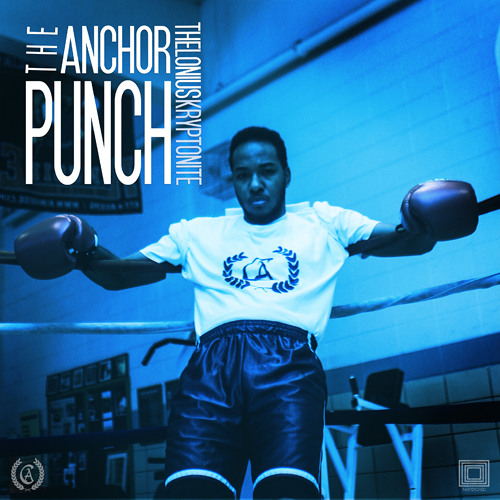 The Anchor Punch (Full Album)