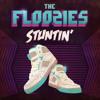 Video Stuntin On My X (feat. Jacktradez) download in MP3, 3GP, MP4, WEBM, AVI, FLV January 2017