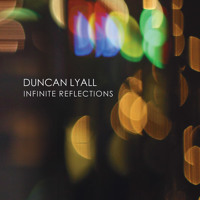 Duncan Lyall - The Beast (Radio Edit)