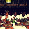 Zulu song(Homeboyz muzik edit)-miriam makeba