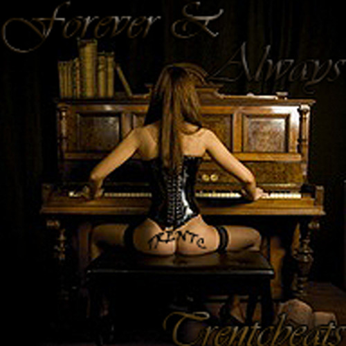 TRENTCBEATS-PIANOTHEME