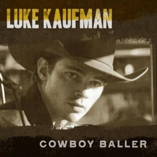 Luke Kaufman - Bull Ridin Song (B.R.S.O.B)