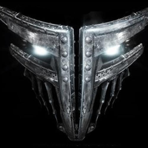 Silvano Scarpetta - Reaper (Blair's Invasion Mix)FREE DOWNLOAD!!!