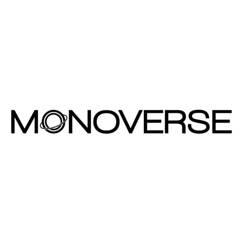 Monoverse vs. Andrew Bayer ft. Molly Bancroft - Keep Your Altera (Cintra Mashup) [Free Download]