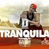 TRANQUILA - J BALVIN - BLASTERMIX2013 - 94 -