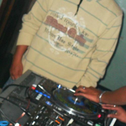 SED OMEGA   WILMER FULL DJ .
