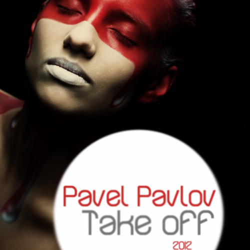 Pavlov Pavel - Take off
