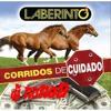 grupo laberinto mix (puros corridos ala verga) (dj nunca) mp3