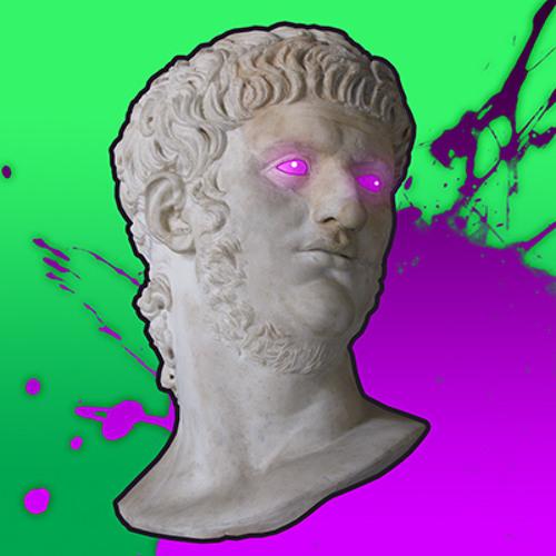 Nero - Must Be The Feeling [Delta Heavy Remix - The Beat Gremlin Re-Rub]