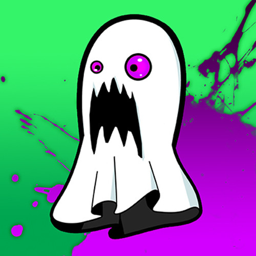 Kris Kross - Jump [TBMA Moombahcore Remix - The Beat Gremlin Re-Rub]