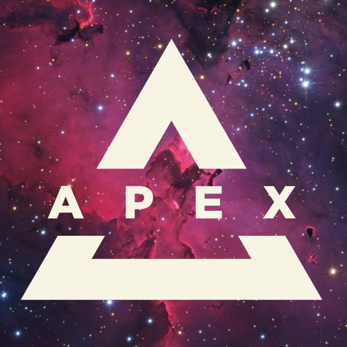 Apex Promo Mix 009 - The Attic Project (T.A.P)