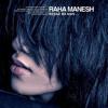 Raha Manesh - Besaz Ba Man (MUSIC IS MY LIFE)