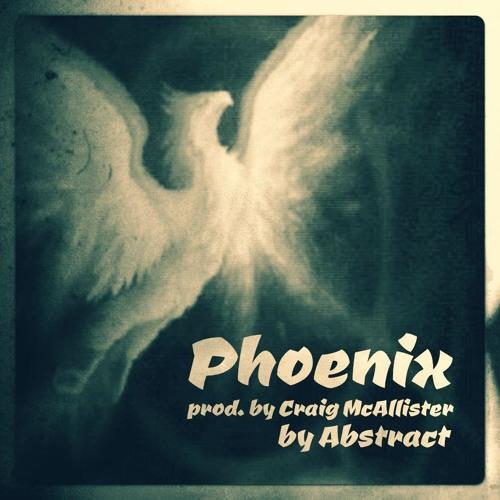 Abstract - Phoenix