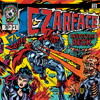 Czarface (Inspectah Deck & 7L & Esoteric) f/ Action Bronson
