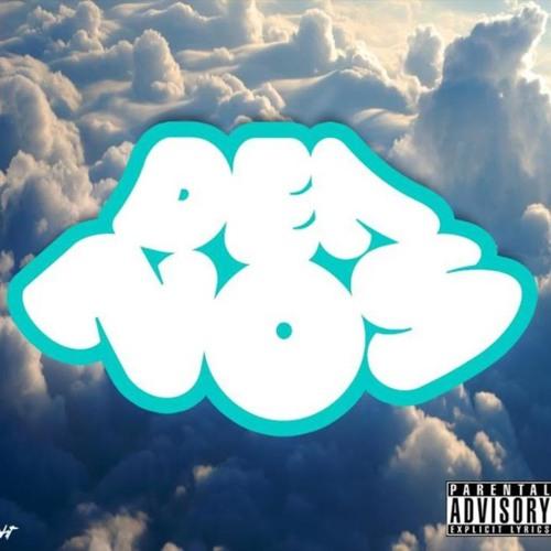 J Cole - Workout (Deanos Remix)