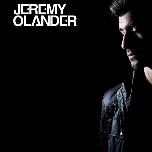 Jeremy Olander-Let Me Feel Original Mix