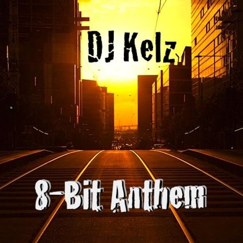 8-Bit Anthem