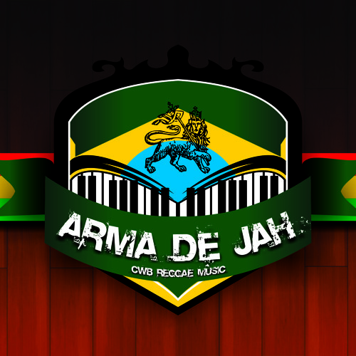 Meu querer a Jah