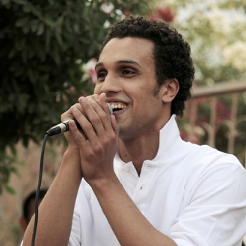 Al 3'any (Amr Diab's Prayer) By (Ahmed Mohamed Mohy)