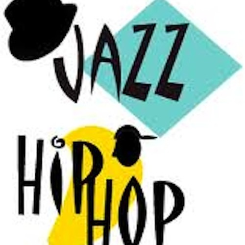 a comparison between jazz and hip hop Key difference: hip hop music genre consists of a stylized rhythmic music that is accompanied by rapping, a rhythmic and rhyming speech the term 'pop' is a shortened for 'popular', and as a music genre it covers a wide range of music that is popular in today's culture.