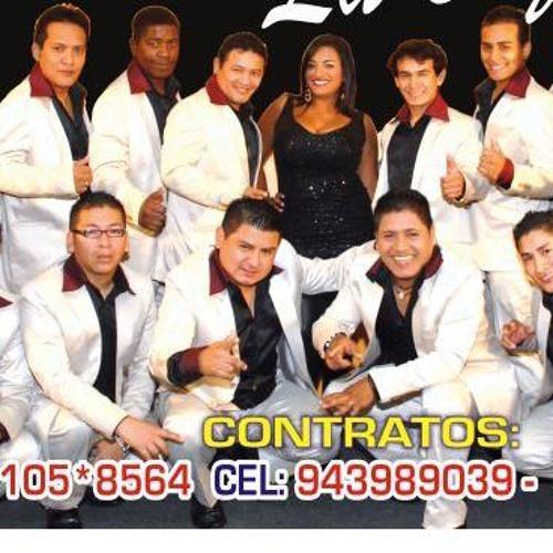 SON DEL PUERTO - BESO BESO -(PRIMICIA 2013) CHIMBOTE PERU.....