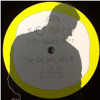 Trust the Last Call of Fritz Kalkbrenner and Candi Station DJ-Quincy Mashup