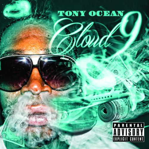 Tony Ocean Greatest Hits