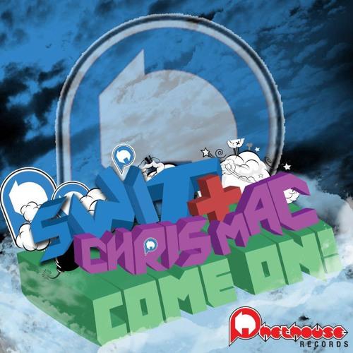 Swit, Chris Mac - Come On (Shameless Remix)