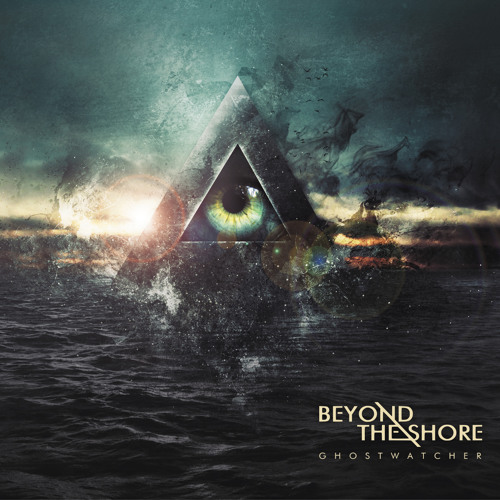 "Beyond the Shore ""Half Lived"""