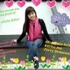 Lagu Lampung - menah janji mu at Dhiena KieLu Babang