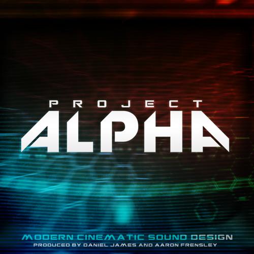 Alpha 23rd December Teaser