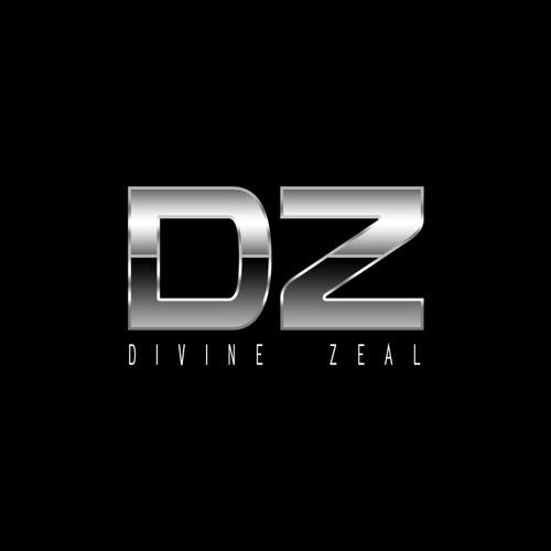 DZ - A Womans Worth (@yaboydz1)
