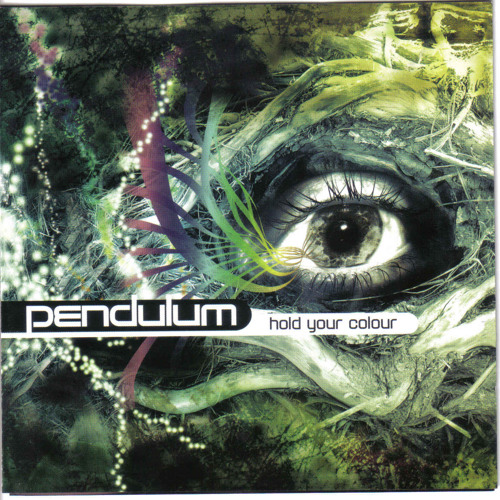 13-pendulum-blood sugar