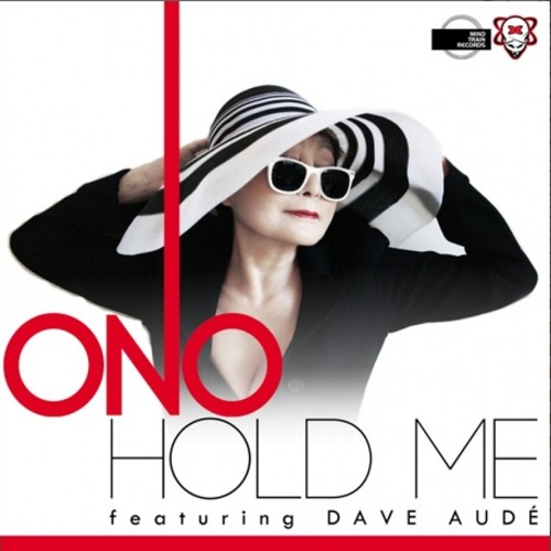 ONO featuring Dave Audé - Hold Me (Emjae Alt Mix)