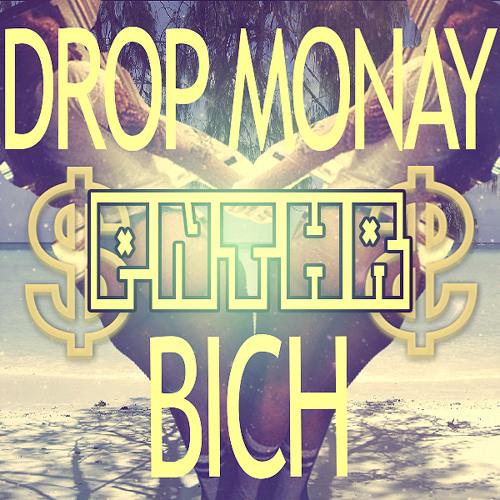 DROP MONAY BICH