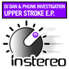Dj Dan and Phunk Investigation - Everybody Over There