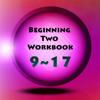 Workbook | Lesson10 C2 M