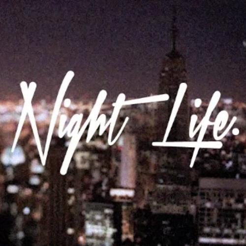 Tribe Set / Night Life