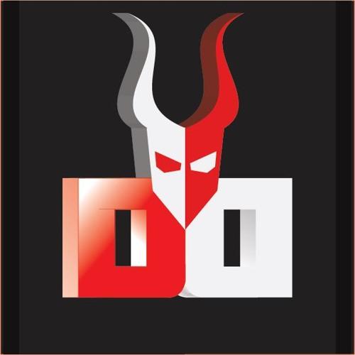 DireWolfe x Bizzie - Turnt Up Anthem (CLIP)